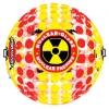 Водный зорб Ядерный шар (Nuclear globe)