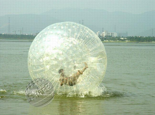 Водный зорб 1,7 метра